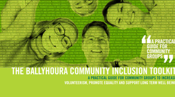 Community Inclusion Toolkit