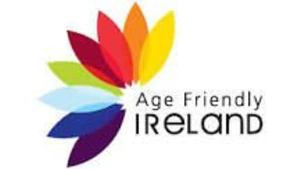 Is your Town Age Friendly?
