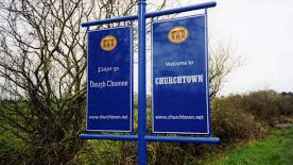 Churchtown Community Facilities & Services