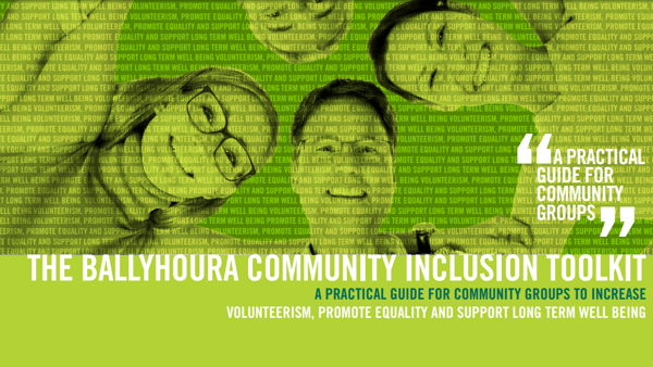 Our Story: Promoting Social Inclusion