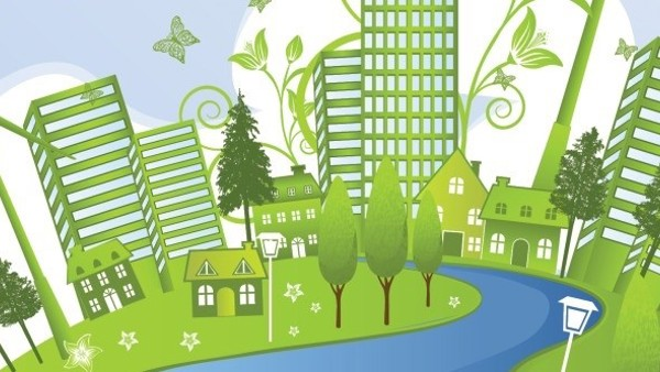 Webinar: Tidy Towns Energy Sustainability - Becoming an SEC